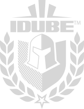 Idube SA | We Bring You Unique And Simple Solutions To South